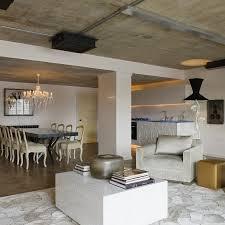 butlers wharf interior design