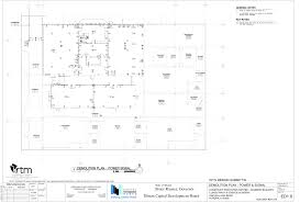how to read building plans 100 demolition plan template 06 jha for installation and