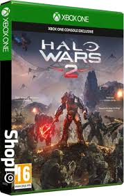 halo wars xbox 360 game wallpapers buy halo wars 2 xbox one free uk delivery shopto