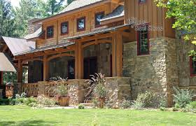 exterior design awesome halquist stone for your home design