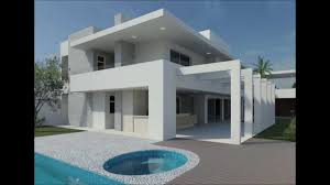Home Design Autodesk Revit Home Design On 720x409 For Interior Designers Review