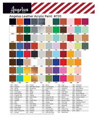 galaxy paint color chart ideas different shades of purple best