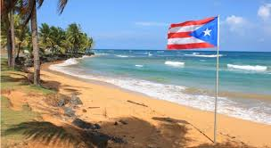 Vacation Locations 6 Vacation Locations For College Students The Ocm