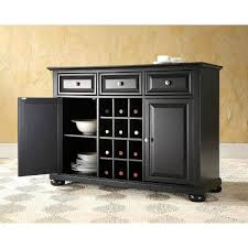 kitchen servers furniture extraordinary kitchen servers furniturein inspiration remodel