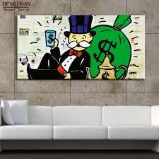 online get cheap graffiti art aliexpress com alibaba group