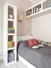 chambre ado petit espace deco chambre fille chambre enfant plus de 50 idaces pour