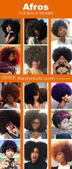 afro hairstyles pinerest best 25 natural afro hairstyles ideas on pinterest afro hair