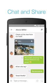 kik app android kik for android