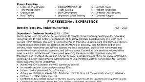 technical resume it manager resume technical skills pankaj resume construction