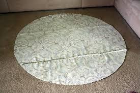 tips double papasan cushion cover papasan pillow papasan