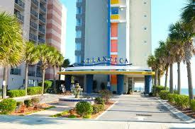 Cabana Shores Hotel Myrtle Beach Atlantica Resort Myrtle Beach 58 6 8 Book Direct