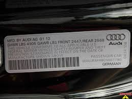 tag for audi q5 hybrid owner s manual nano trunk