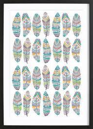 design poster buy buy framed feather prints and art online juniqe uk