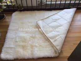 Handmade Wool Rug Hand Tufted Rugs China Hand Tufted Rugs China Suppliers And