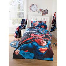 Superhero Bedding Twin Superman Bedding Twin Compact Superman Bedding Twin 115 Superman