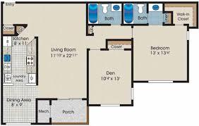 Apartments Floor Plan Owings Mills Apartments Owings Run Apartments