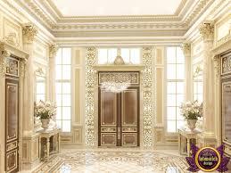 entrance design best entrance design