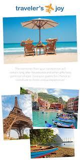 honeymoons registry 43 best honeymoon registry images on honeymoon