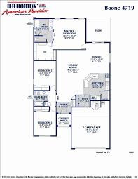 ryland floor plans ryland homes floor plans best of d r horton floor plan 759 ryland