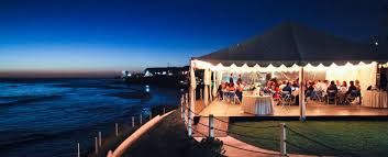mexico wedding venues wedding planner rosarito valle de guadalupe mexico wedding
