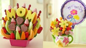 fruit arrangements for cbs local offers show the most important woman in your how