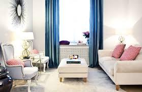 kleine schlafzimmer 55 tipps für kleine räume westwing magazin