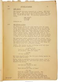 nice writing paper sunset boulevard billy wilder and charles brackett s sobering and her writing project the salome script rather than her memoirs though the idea of norma desmond s memoirs a norma desmond production