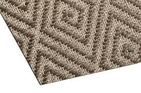 Dirt Trapper Rug Sisal Flooring Collection Coirtex