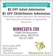 coupons deals u0026 discounts for minneapolis u0026 saint paul metro area