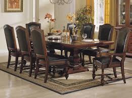 Exotic Dining Room Sets Startling Design Duwur Likable Nice Exotic Likable Nice Dining Room