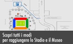 stadio san siro ingresso 8 museo tour stadio san siro