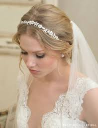bridal hair accessories bridal hair accessories wedding headbands tiaras hair vines