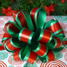bows for gifts cheap ribbon bows for gifts find ribbon bows for gifts deals on