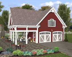 best 25 barn garage ideas on pinterest barn shop garage