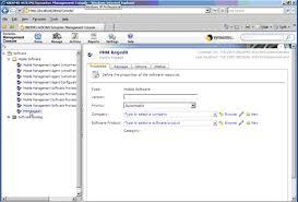 Symantec Service Desk Mobile Device Management Mobile Security Cost Effective Mobility