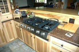 Wolf Gas Cooktop 30 Gas Stove Tops With Griddle U2013 April Piluso Me