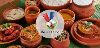 code promo amazon cuisine how to get free discount coupons on amazon quora