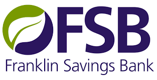 hours local atm locations franklin savings bank hours
