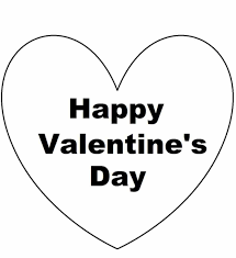 coloring page mosaic free printable valentines day hearts pages