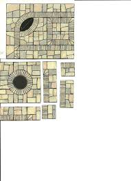 dungeons and dragons floor plans david u0027s rpg dungeon floor plans