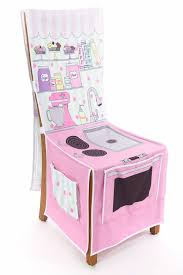 Pink Chair Covers Chair Covers U0026 Aprons U2013 Little Adventures Llc