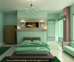 Interior House Paint Best Quality Interior House Paint House Interior
