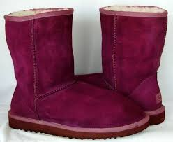 womens boots geelong 498 best stunning womens boots images on