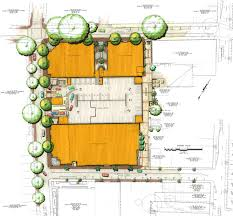 charleston afb housing floor plans college of charleston mixed use complex adc engineering specialists
