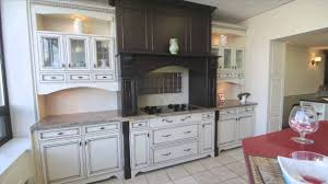 Kitchen Cabinets Burlington Ontario by Unique Kitchens Of Burlington Youtube