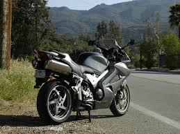 honda vfr 800 2008 honda vfr interceptor first ride motorcycle usa