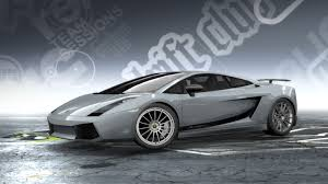 speed of lamborghini gallardo lamborghini gallardo superleggera need for speed wiki fandom