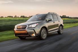 1997 subaru forester 2018 subaru forester interior wallpapers new autocar review