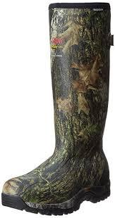 amazon com bogs men u0027s blaze 1000 waterproof hunting boot