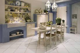 Come Arredare Una Casa Rustica by Cucine In Muratura Cucinenonsolo